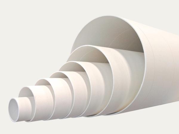 tubes - conservation board tubes - conservation board tubes - klug