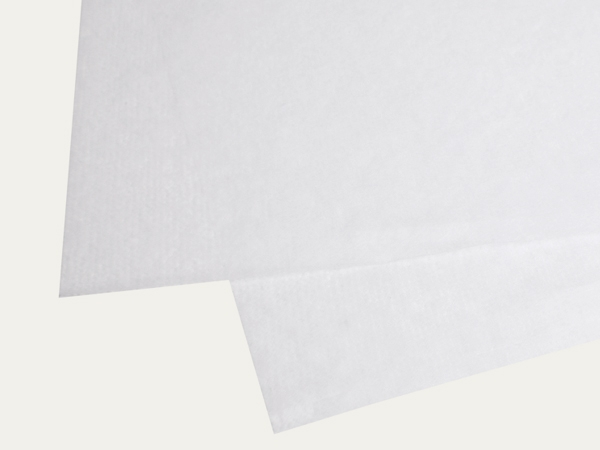 Japanese paper: Japanese paper – sheets