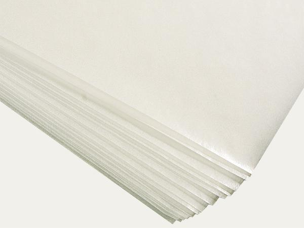 archival paper This hammermill great white recycled copy paper is wonderful for general printing, faxing and much more it features an acid-free construction for archival quality.