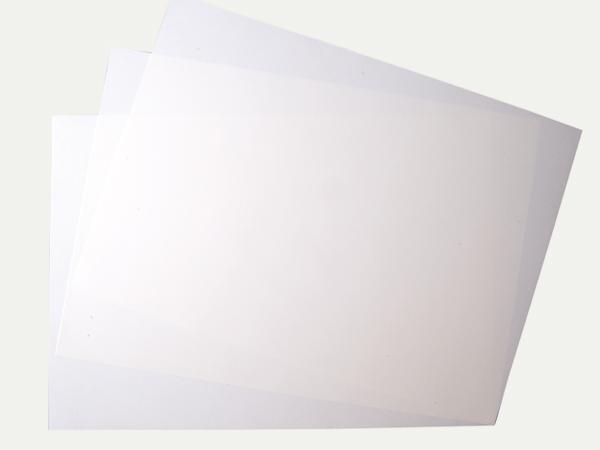 Paper - Novo Test Paper - KLUG-CONSERVATION